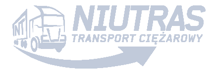 niutrans-transport-ciezarowy